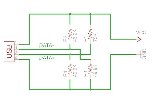 ipad charger wiring diagram ipad microphone wiring diagram #1
